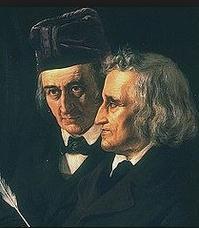 Вор и его учитель
