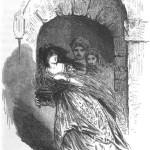 Сказки Гауфа. Спасение Фатьмы