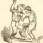Сказки Ханса Кристиана Андерсена. Капля воды