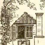 Сказки Ханса Кристиана Андерсена. Бутылочное горлышко