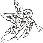 Русские народные сказки (Сказки, изъятые цензурой). А. Н. Афанасьев. Христов крестник